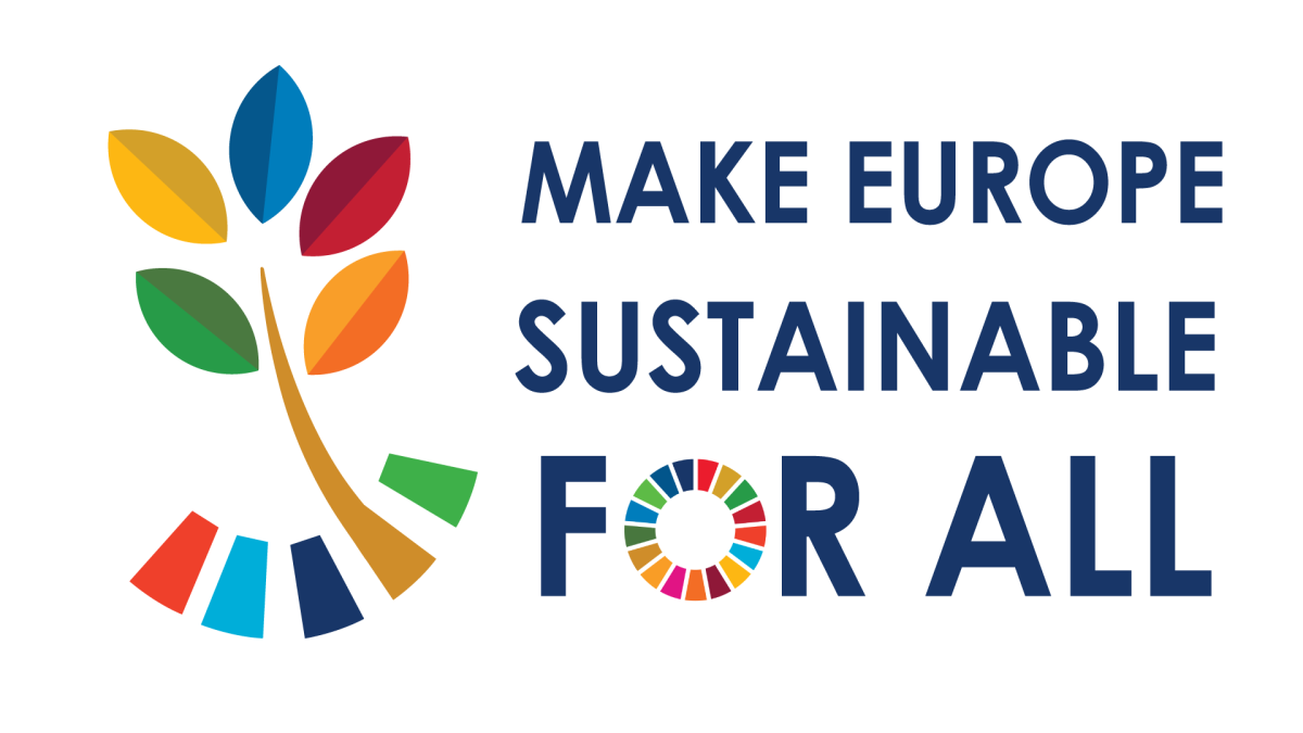 "USCITE LE GRADUATORIE DEL BANDO PER L'ASSEGNAZIONE DI 3 FINANZIAMENTI ALL'INTERNO DEL PROGETTO ""MAKE EUROPE SUSTAINABLE FOR ALL"""